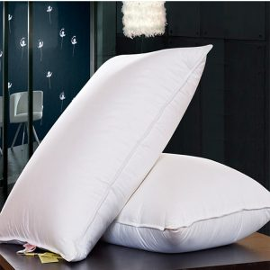 fibre pillow online