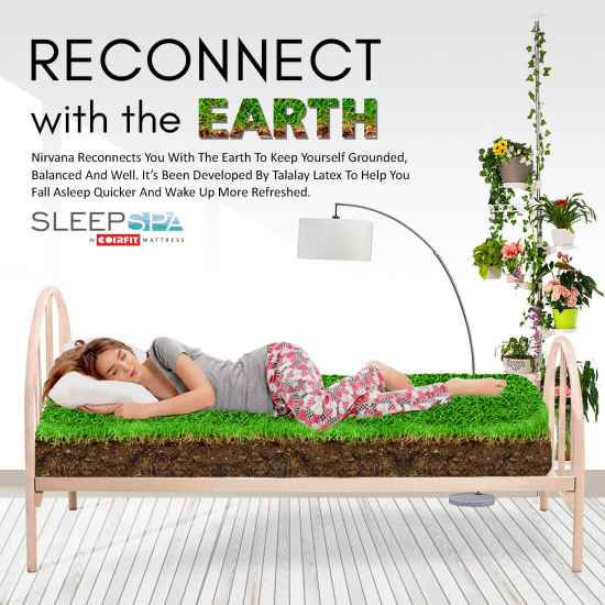Reconnect-with-the-Earth-1.jpg