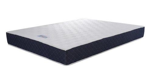 memory-foam-with-cool-gel-72x30x10-single-mattress-by-sleepspa-memory-foam-with-cool-gel-72x30x10-si-it6cd7-e1548157215975.jpg