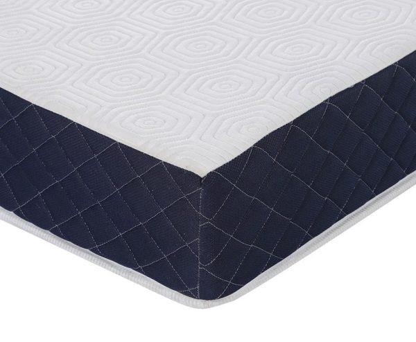 memory-foam-with-cool-gel-78x72x10-king-mattress-by-sleepspa-memory-foam-with-cool-gel-78x72x10-king-mcz85u-e1548157301347.jpg