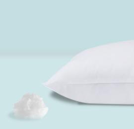 Comfort-Fibre-Pillow.jpg