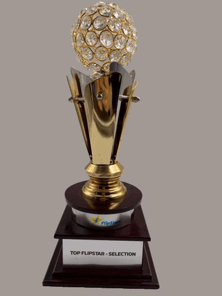 Flipstar_Award-removebg-preview-1.png