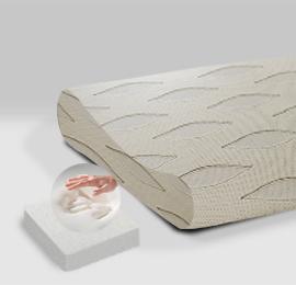 Joy-Memory-Foam-Pillow.jpg