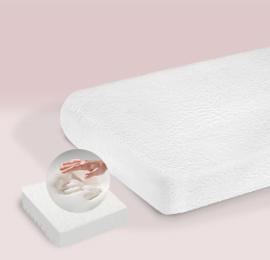 Memory-Foam-Pillow.jpg