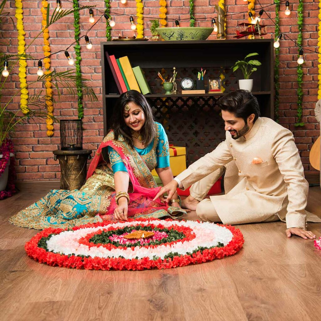 flower-decoration-for-diwali-at-home-1024x1024