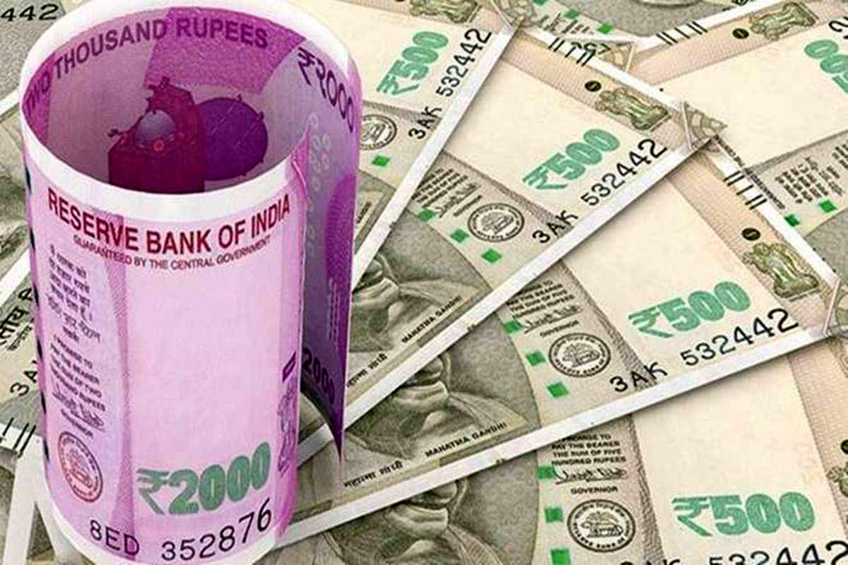 rupee-loan-emi-big-1