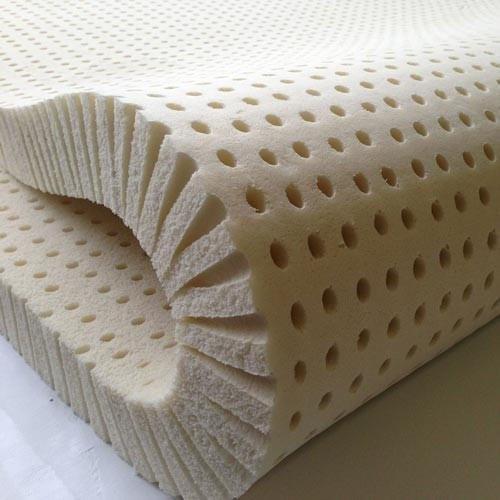 coir-mattress-500x500-1