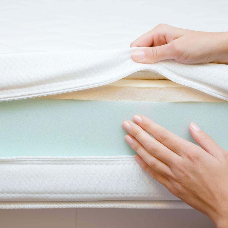 dual-comfort-mattress