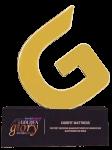 Golden-Glory-Award.png