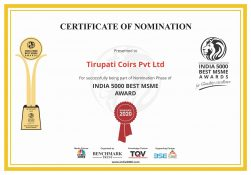 India5000_Nomination_Certificate-1-scaled-1.jpg
